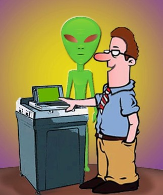 ExplainingToSpaceAliens