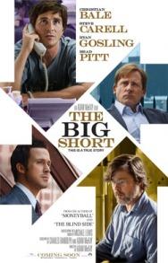 Big_Short
