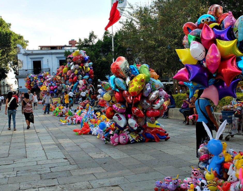 balloons 2016-03
