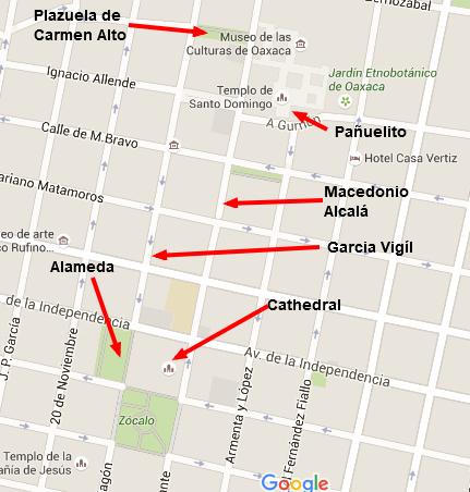Oaxaca - Google Maps 2016-04-25 17-33-38