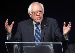 151214_POL_Bernie-Sanders-Strategy.jpg.CROP.promo-xlarge2