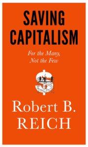 2015-12-28-1451282454-6015540-savingcapitalism