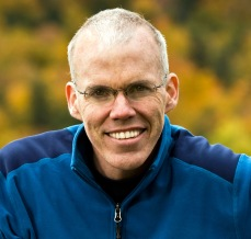 bill-mckibben-large