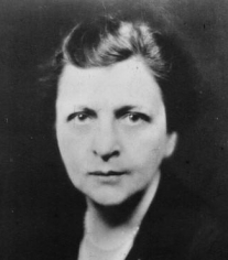 frances_perkins_1936
