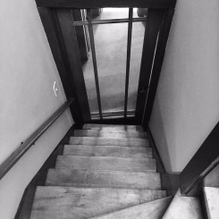 stairwell-full-size