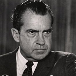 richard-nixon-avatar-3405_400x400
