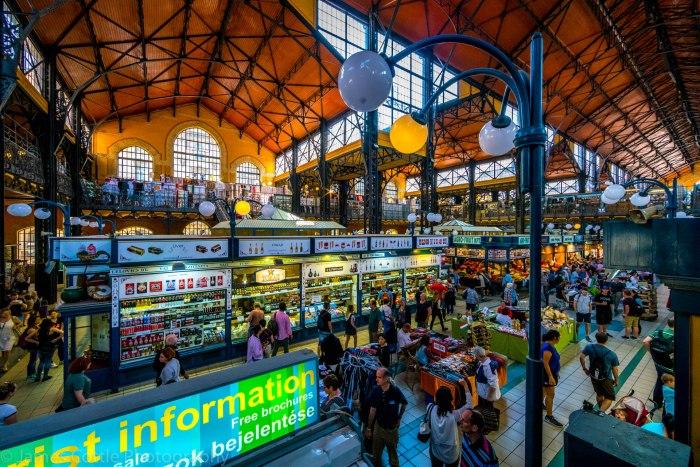 Budapest Grand Market 01