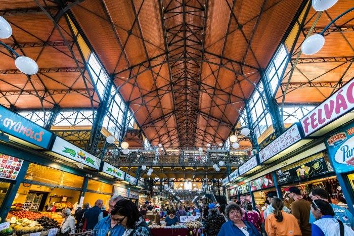 Budapest Grand Market 02