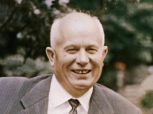 nikita-khrushchev-hero-3-AB