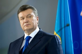 Arrest-Warrant-Issued-for-Former-President-Viktor-Yanukovych-01