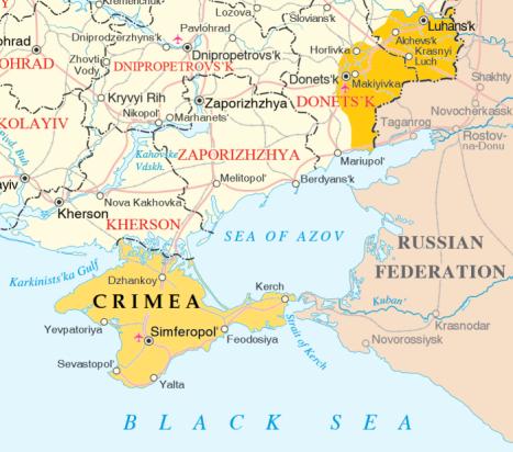 ukraine-crimea-donbas