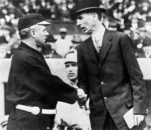 john-mcgraw-connie-mack-191