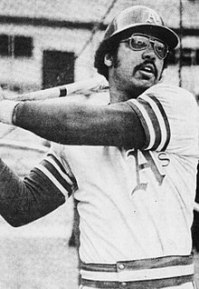 Reggie_Jackson_October_1973.jpeg
