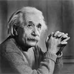 Albert-Einstein-jpg