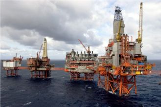 BP-New-Valhall-Platform-Produces-Oil-Norway