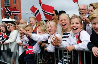 GettyImages-536855170Norway
