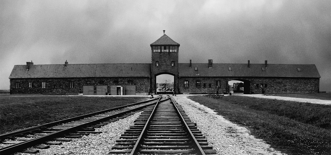 Collective Memories of Death Camps and Complicity in Nazi-Occupied Poland
