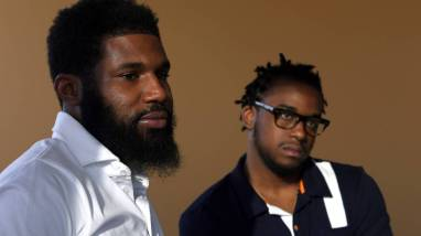 starbucks-black-men-arrested