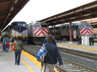San_Jose_Diridon_Station