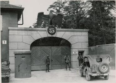 KZDachau1945