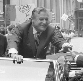 Nelson_Rockefeller_1968_presidential_campaign_(cropped1)