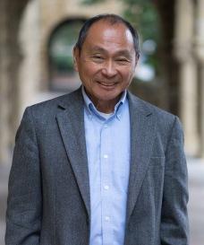Francis-Fukuyama-2017-9879