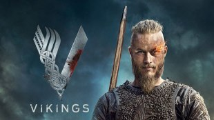 vikings-casting3