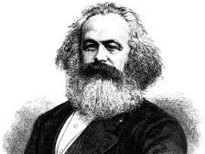 Technology and Jobs of the Future: The View from Karl Marx