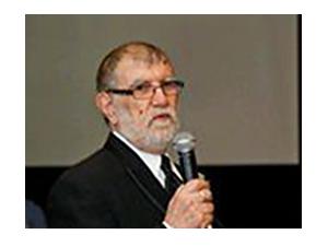 John Kozlowicz