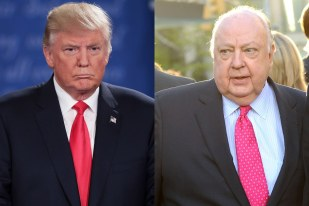 roger-ailes-donald-trump-not-talking