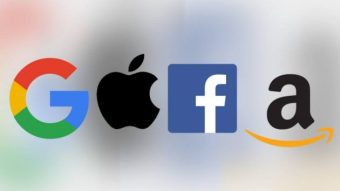 gafa-google-apple-facebook-amazon-630x354