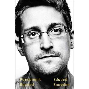 Permanent-Record-by-Edward-Snowden__56357.1572799695