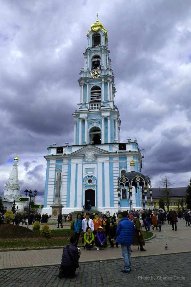 This image has an empty alt attribute; its file name is blueandwhitechurch-1280x1920.jpg
