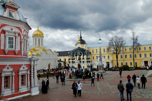 This image has an empty alt attribute; its file name is trinity-lavra-scene.jpg