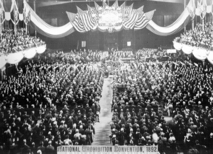 national-prohibition-convention
