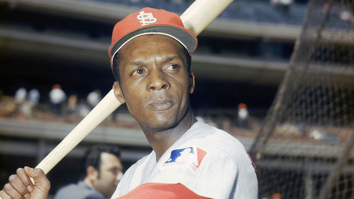 "Curt Flood: The Pioneering ""Well-Paid Slave"""