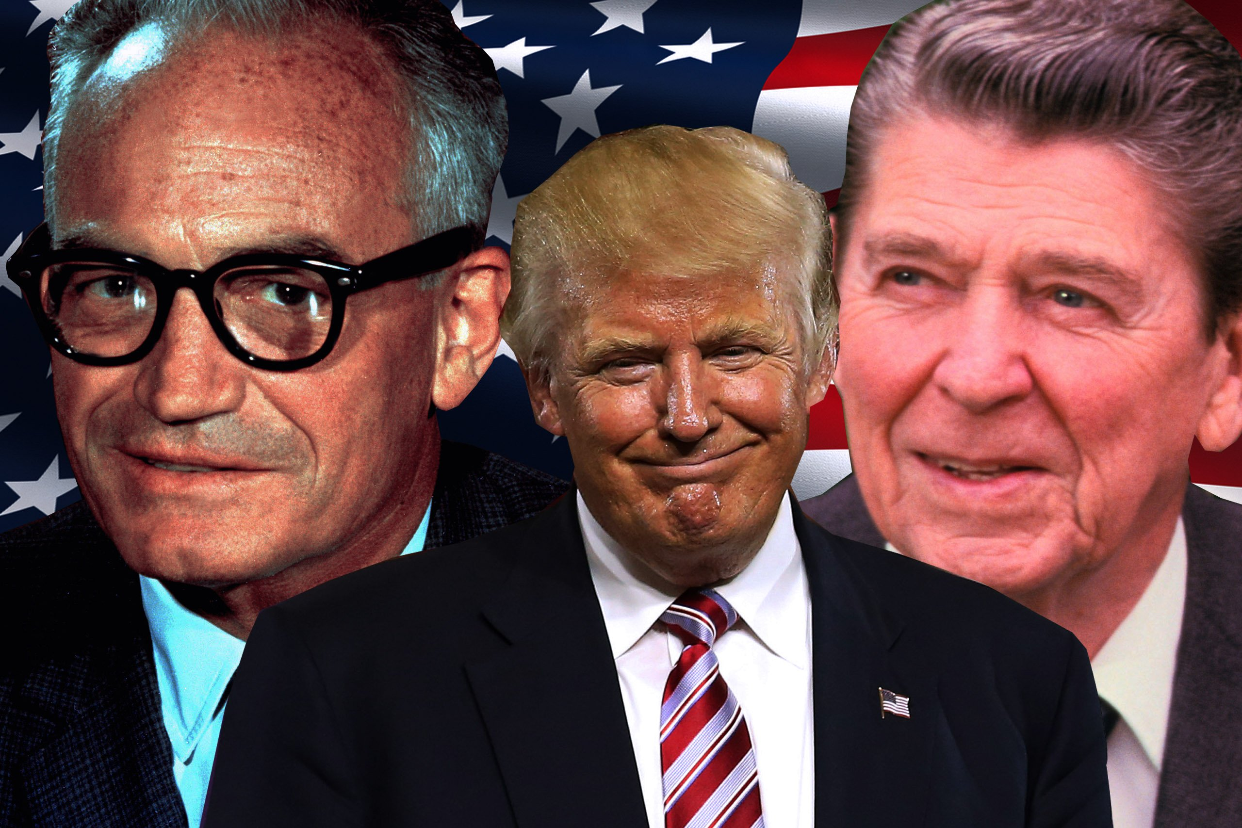 160704-Rosenwald-Trump-Goldwater-tease_ztuhqd